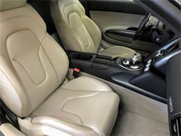 2009 Audi R8 (CC-1092489) for sale in Allison Park, Pennsylvania