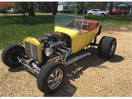 1923 Ford T Bucket (CC-1092738) for sale in Camanche, Iowa