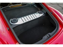 2016 Porsche Cayman (CC-1093010) for sale in Boise, Idaho
