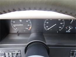 1993 Cadillac Allante (CC-1090303) for sale in Bedford Heights, Ohio