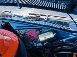 1970 Dodge Challenger R/T (CC-1090305) for sale in IRVINE, California