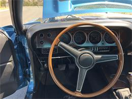 1970 Dodge Challenger R/T (CC-1090305) for sale in IRVINE, California