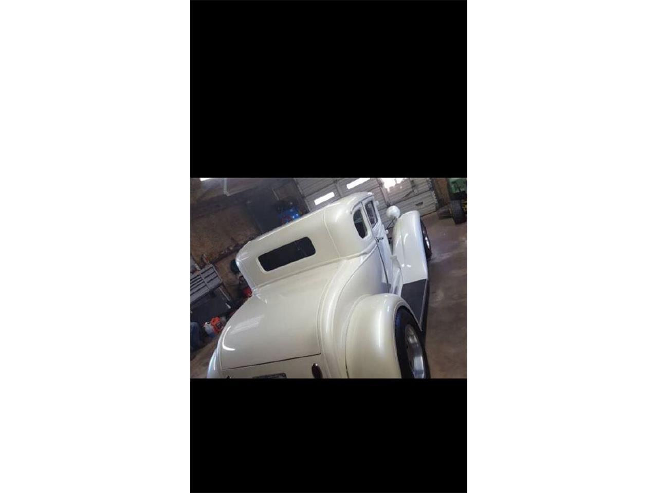 1931 Ford Coupe (CC-1093198) for sale in West Pittston, Pennsylvania