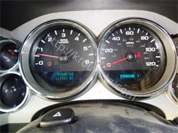 2007 Chevrolet Silverado (CC-1093305) for sale in Lake Crystal , Minnesota