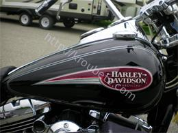 2007 Harley-Davidson Motorcycle (CC-1093307) for sale in Lake Crystal , Minnesota