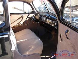 1940 Ford Coupe (CC-1093371) for sale in Hiram, Georgia