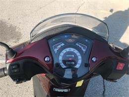 2010 Honda Motorcycle (CC-1093453) for sale in Dickson, Tennessee