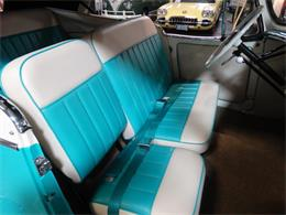 1950 Willys Jeepster (CC-1093568) for sale in 92626, California