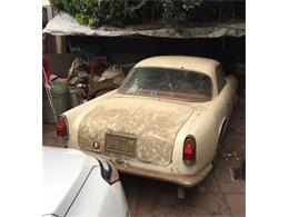 1962 Maserati 3500 (CC-1090362) for sale in Astoria, New York