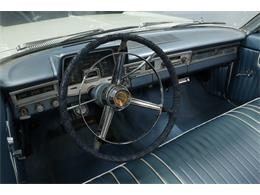 1965 Plymouth Fury (CC-1093853) for sale in Concord, North Carolina