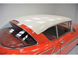 1958 Chevrolet Impala (CC-1094044) for sale in Morgantown, Pennsylvania