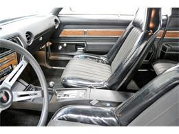 1974 Oldsmobile 442 (CC-1094057) for sale in Morgantown, Pennsylvania