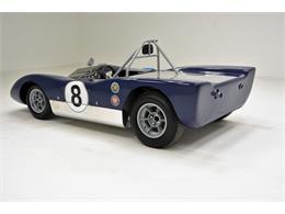 1964 Le Grand Mark II (CC-1094065) for sale in Morgantown, Pennsylvania