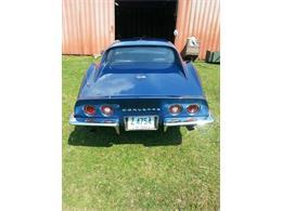 1969 Chevrolet Corvette (CC-1094283) for sale in West Pittston, Pennsylvania