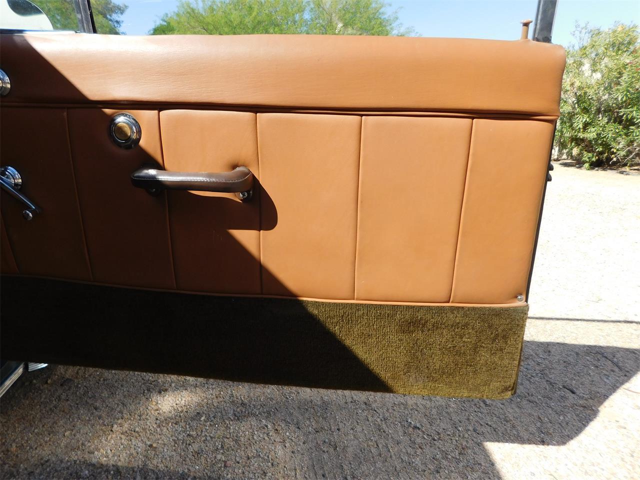 1941 Lincoln Continental (CC-1090466) for sale in Glendale, Arizona