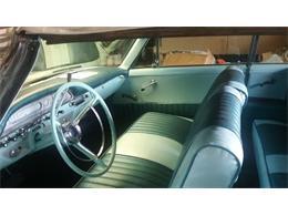 1960 Edsel Ranger (CC-1094720) for sale in Quartzsite, Arizona