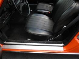1969 Porsche 911 (CC-1094773) for sale in Bedford Heights, Ohio
