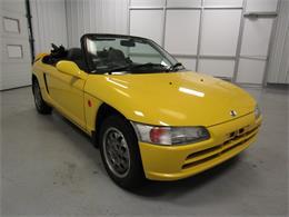 1991 Honda Beat (CC-1094823) for sale in Christiansburg, Virginia