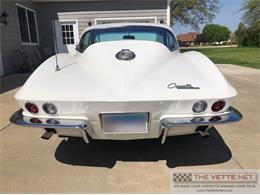 1964 Chevrolet Corvette (CC-1094846) for sale in Sarasota, Florida