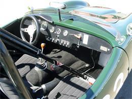 1963 Elva Courier Mark III (CC-1095051) for sale in Berkeley, California