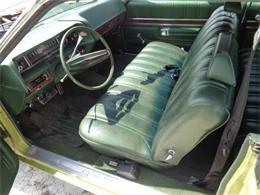 1972 Ford LTD (CC-1090528) for sale in Staunton, Illinois