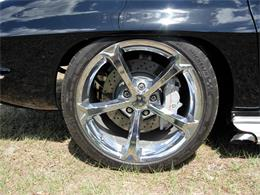 1967 Chevrolet Corvette (CC-1090543) for sale in Palmetto, Florida