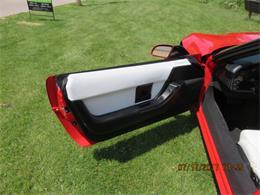 1993 Chevrolet Corvette (CC-1095461) for sale in Lake Geneva, Wisconsin