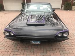 1964 Ford Thunderbird (CC-1095465) for sale in Palos Hts, Illinois