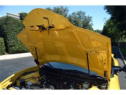 2002 Pontiac Firebird Trans Am (CC-1095471) for sale in Mount Dora , Florida