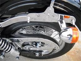 1978 Harley-Davidson FXE (CC-1095673) for sale in Ashland, Ohio