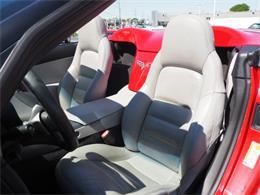 2006 Chevrolet Corvette (CC-1095993) for sale in Downers Grove, Illinois