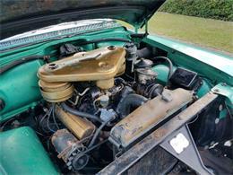 1956 Cadillac Eldorado Biarritz (CC-1096156) for sale in NOBLESVILLE, Indiana