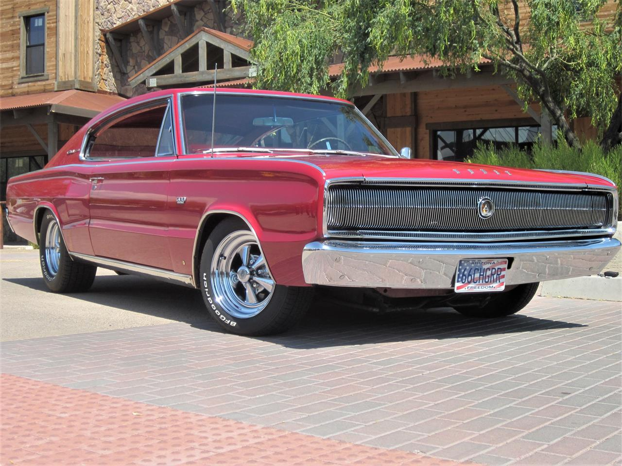 1966 dodge charger wiring harness 1966 dodge charger for sale classiccars com cc 1096505  1966 dodge charger for sale