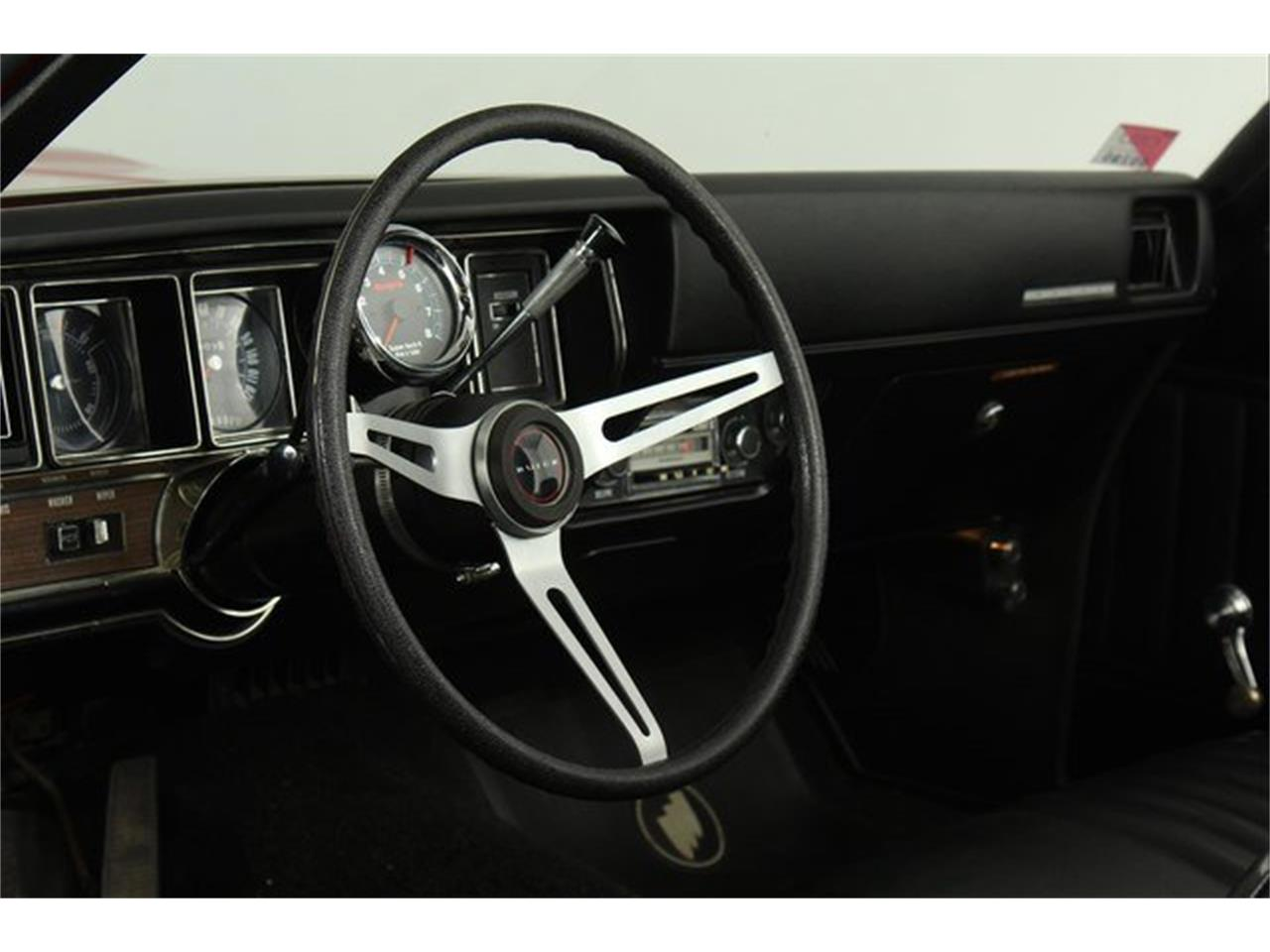 1971 Buick Skylark (CC-1096618) for sale in Elyria, Ohio