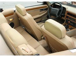 1994 Jaguar XJ6 (CC-1096957) for sale in Lakeland, Florida
