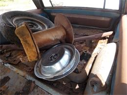 1962 Buick Special (CC-1097031) for sale in Gray Court, South Carolina