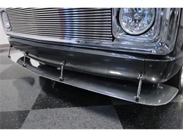 1970 Chevrolet C10 (CC-1097225) for sale in Mesa, Arizona