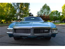 1969 Oldsmobile Toronado (CC-1097236) for sale in Boise, Idaho