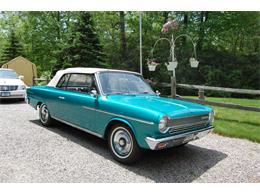 1964 AMC Rambler (CC-1097248) for sale in Ridgefield, Connecticut