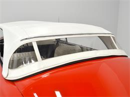 1953 Muntz Jet (CC-1097311) for sale in Macedonia, Ohio