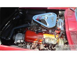 1967 Chevrolet Corvette (CC-1097380) for sale in Sarasota, Florida