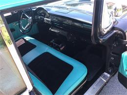 1957 Ford Fairlane (CC-1097429) for sale in Westford, Massachusetts