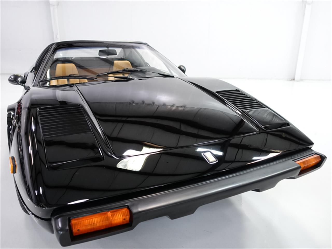 1978 Ferrari 308 GTS (CC-1097949) for sale in St. Louis, Missouri