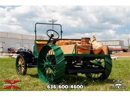 1923 Ford Model T Doodlebug Tractor (CC-1098799) for sale in St. Louis, Missouri