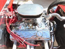 1923 Ford Model T (CC-1098901) for sale in San Antonio, Texas
