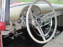1957 Ford Thunderbird (CC-1099065) for sale in Racine, Ohio