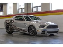 2013 Ford Cobra Jet (CC-1099086) for sale in Montreal, Quebec