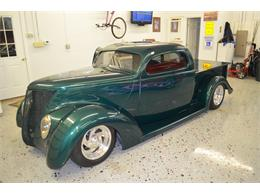 1937 Ford Pickup (CC-1099108) for sale in Hollywood, Maryland