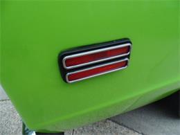 1971 Chevrolet C10 (CC-1099467) for sale in Rochester,Mn, Minnesota