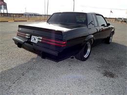 1986 Buick Regal (CC-1099788) for sale in Wichita Falls, Texas